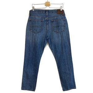 Lucky Brand Jeans - Lucky Brand Men's Jeans Denim Blue Size 33x30